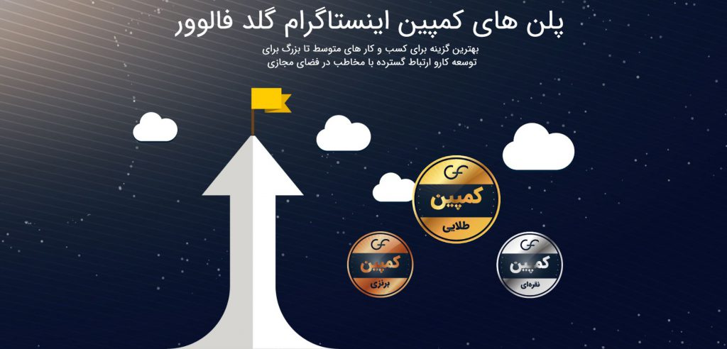 طراحی وبسایت سپنته