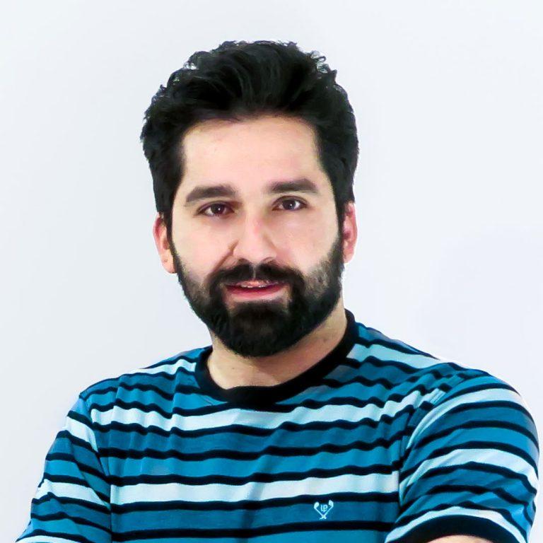 محمد اعرابی