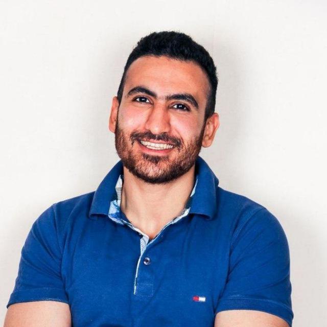 آرش ابوالحسنی