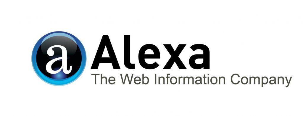 نحوه فهمیدن رنک سایت در الکسا