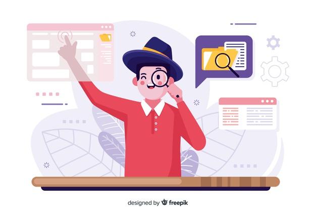 آموزش تبلیغات در گوگل ادوردز