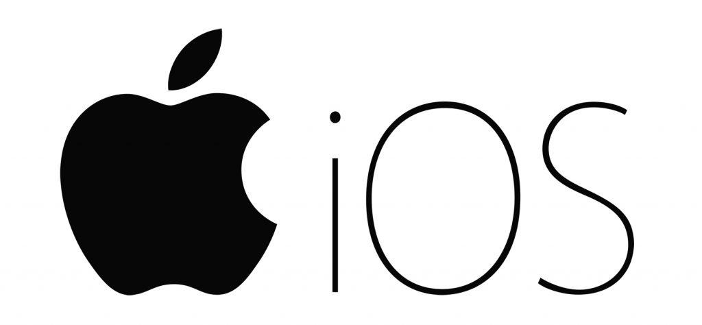 ساخت وب اپلیکیشن ios