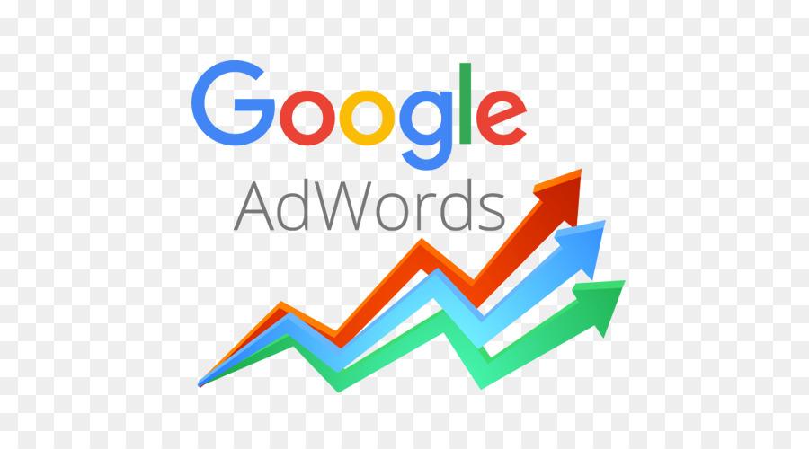 چگونه از گوگل اد اسفاده کنیم