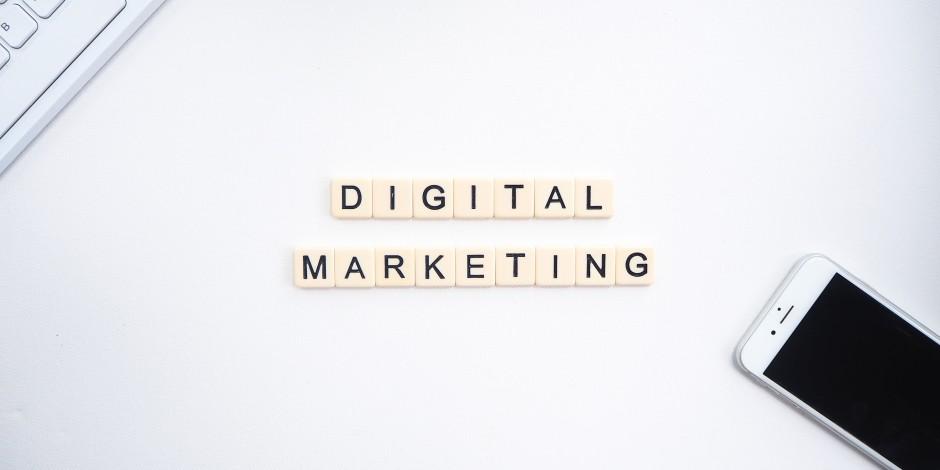 آژانس بازاریابی دیجیتالی چیست؟